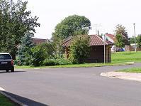 Výškov - 2006